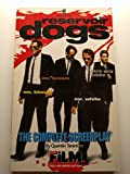 Film: Reservoir Dogs *Tot Film*