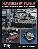 img - for The Verlinden Way Volume IV book / textbook / text book