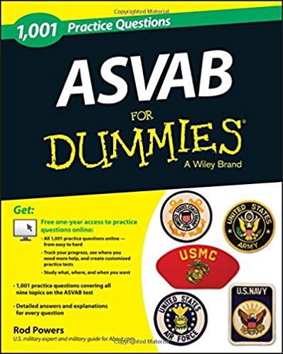 how to study for the asvab test study guides tips tricks rh asvabpracticetestonline com asvab study guide math asvab study guide pdf 2017