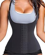 8dda4332c33e8 Plus size waist trainers - Fitness Equipment Magazine