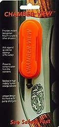 Chamber-View CV-001 0.410-12 Gauge Shotgun Empty Chamber Indicator (ECI), Orange