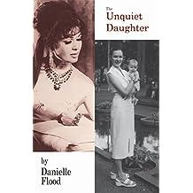 The Unquiet Daughter