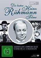 Die besten Heinz R�hmann Filme