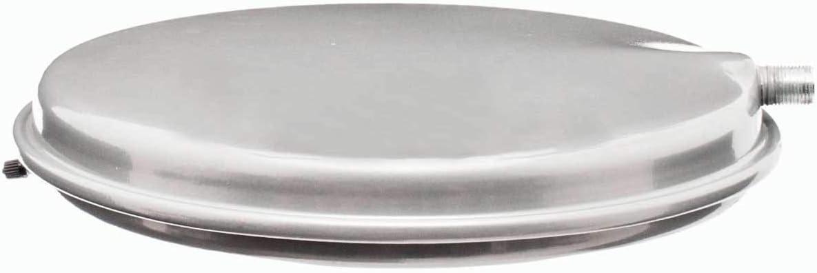 Recamania Vaso Expansión Caldera Beretta 8 litros 2204