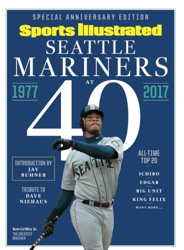 sports-illustrated-seattle-mariners-at-40-ken-griffey-jr-cover