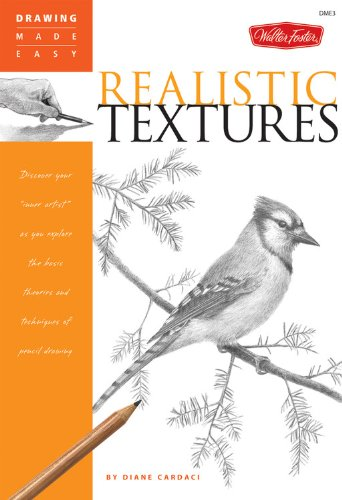 Realistic Textures: Discover your