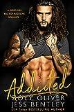 Free eBook - Addicted