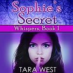 Sophie's Secret | Tara West