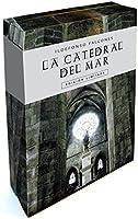 La Catedral Del Mar (edición Especial) (Novela