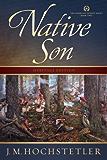 Native Son (The American Patriot Series Book 2)