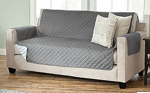 sofaberwurf fr ecksofa stunning sofa in u form beste sofaberwurf und big sofa xxl with sofa u. Black Bedroom Furniture Sets. Home Design Ideas