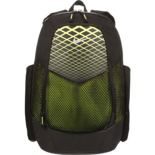 Nike Mens Vapor Power Backpack Bright Green by NIKE (Image #1)