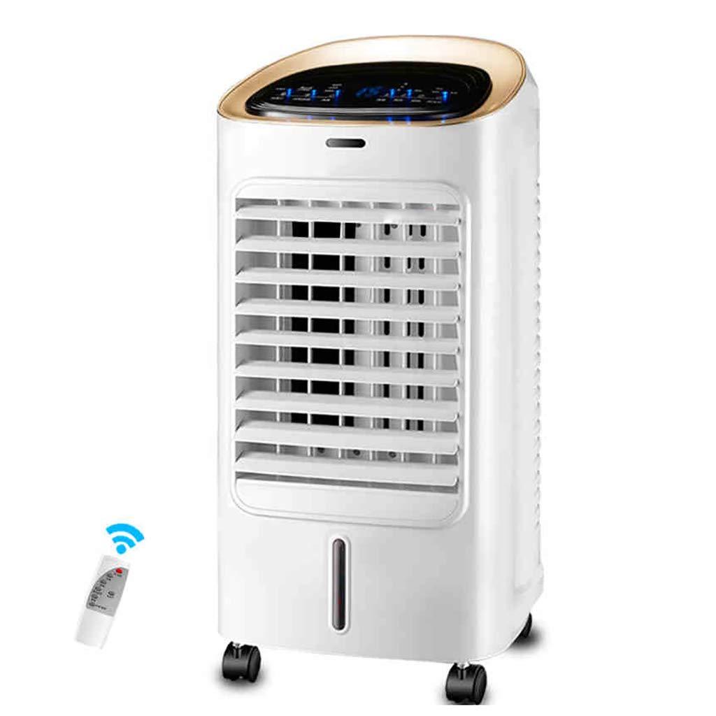 生まれのブランドで 空気冷却器 空気冷却器 空調ファン一晩冷暖房時間家庭用空冷ファン冷却ファン冷蔵庫 B07G73Y1VV, フクオト:45bfe0cb --- smartskills.ie