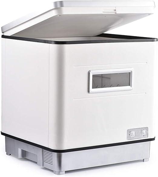 Smart dishwasher STBD-Lavavajillas De Encimera Compacto ...