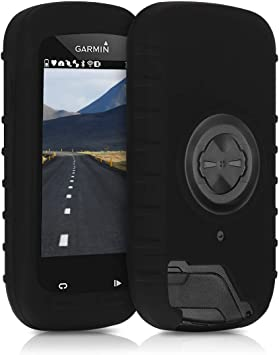 kwmobile Funda Compatible con Garmin Edge 1000 / Explore 1000 ...