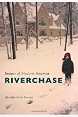 Riverchase (Images of Modern America) Paperback
