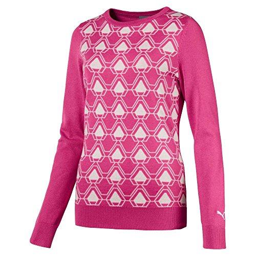Best Womens Golf Sweaters