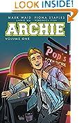 Archie Vol