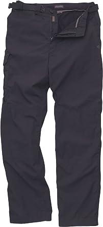 Craghoppers Kids Kiwi Winter Trousers