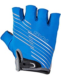 Mens Boaters Gloves Closeout