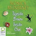 Upside Down Inside Out | Monica McInerney