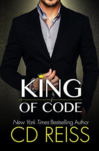 Free – King of Code
