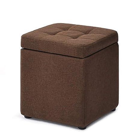 Groovy Amazon Com Yjlgryf Ottoman Storage Chest Bedroom Living Machost Co Dining Chair Design Ideas Machostcouk