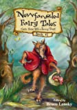 img - for Newfangled Fairy Tales, Book No. 1 book / textbook / text book