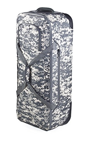 Pivotal Soft Case, Digital (All Terrain Digital Camo)