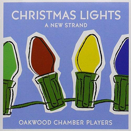Chamber Players (Christmas Lights-New Strand)