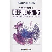 Comprendre le Deep Learning: Une introduction aux réseaux de neurones