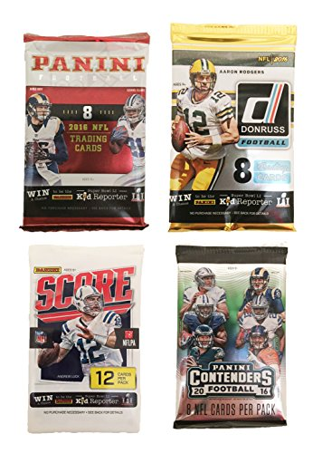 2016-panini-nfl-football-cards-factory-sealed-4-pack-combo-donruss-score-panini-contenders-look-for-