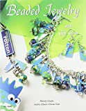 Beaded Jewelry With Gift Cards