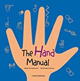 The Hand Manual