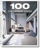 100 Contemporary Houses: 2