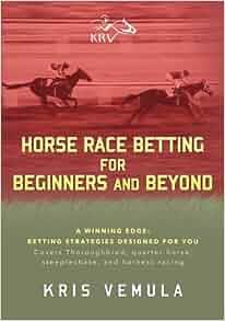 Horse racing betting tips books on sleep zenith investors binary options trading