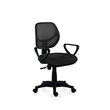 Q Structure Chaise Bureau Base Maximum 947203 Rotative Connect Poids eEDIb29WHY