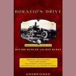 Horatio's Drive  | Dayton Duncan,Ken Burns