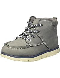 Kids' Wildon Ankle Boot