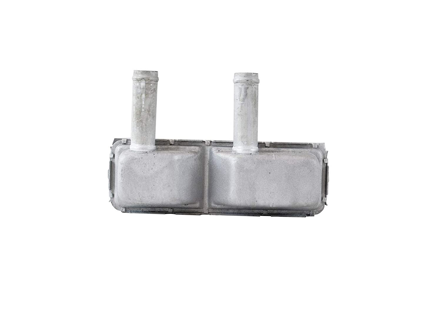 OSC Cooling Products 98999 New Heater Core