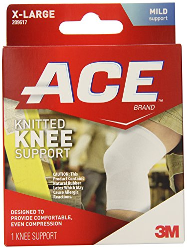 3M Knitted Support Extra Large