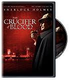 Sherlock Holmes: The Crucifer of Blood