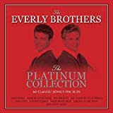 #8: THE PLATINUM COLLECTION