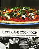 Avoca Cafe Cookbook by Hugo Arnold (2000-04-08)