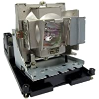 DE.5811116885 Optoma TX779 Projector Lamp