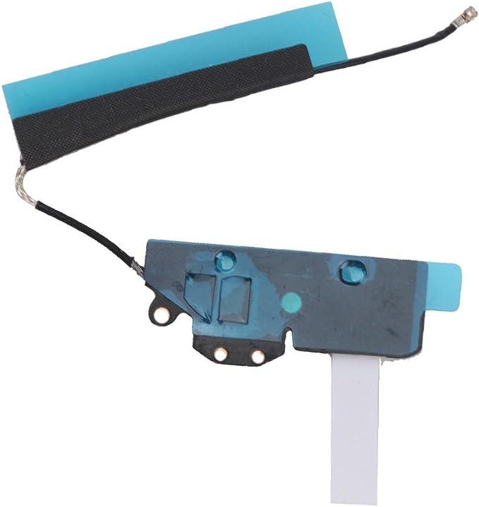 Reemplzao Cable Flex para Antena WiFi para iPad 2