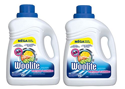 woolite-gentle-cycle-liquid-laundry-detergent-for-he-and-regular-machines-sparkling-falls-scent-100-