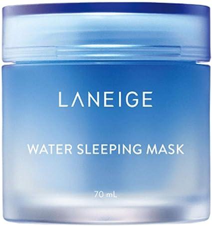 Laneige 2015! Water Sleeping Mask 70ml (For All Skin Types): Amazon.es: Belleza