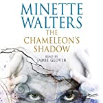 The Chameleon's Shadow | Minette Walters
