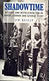Shadowtime, Jim Reilly, 0415085977